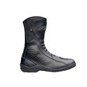 Picture of RST TUNDRA WATERPROOF BOOT SIZE 42 (8)