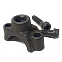 Picture of 62640151B BRACKET. MASTER CYLINDER