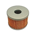 Picture of 169124320000 OIL FILTER