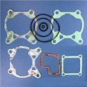 Picture of TOP GASKET SET KTM SX85 2003-2017