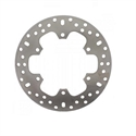 Picture of MD2084 EBC REAR BRAKE DISC R6 / R1