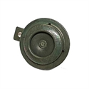 Picture of 2352513 12V HORN (MADE IN ITALY) 70MM DIAMETER