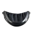 Picture of 19020040 SHOEI CHIN CURTAIN RAID/2  X-8R / XV/XR8/9 XR1000 ONE SIZE