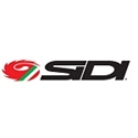 Picture for category SIDI PARTS AND ACCESSORIES