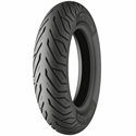 Picture of 100/90P-14 MICHELIN CITY GRIP REAR USE TUBELESS