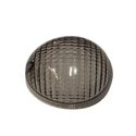 Picture of 756461 GREY INDICATOR LENS