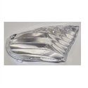 Picture of 759310 LEFT HAND INDICATOR LENS (CLEAR)