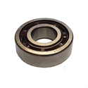 Picture of 725461 BALL BEARING 17X40X12