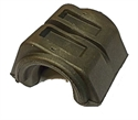 Picture of 741141 RUBBER PAD