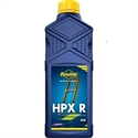 Picture of HPX R 4 SYNTHETIC FORK OIL ONE LITRE