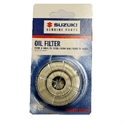 Picture of 1651005240 OIL FILTER