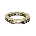 Picture of 800280 EXHAUST GASKET