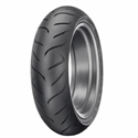 Picture of 180/55-ZR17 DUNLOP ROADSMART 2 REAR****