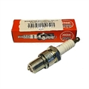 Picture of R6918B-8 SPARK PLUG
