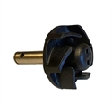 Picture of 5BRE245000 IMPELLER SHAFT ASSY