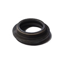 Picture of 7533297 DUST SEAL
