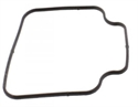 Picture of HONDA CB750 / NX650 / XBR500 FLOAT BOWL GASKET