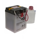 Picture of JMB25LC / YB25LC BATTERY JMT
