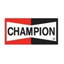 Picture for category CHAMPION SPARK PLUGS