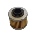 Picture of 1651300300 ROYAL ALLOY OIL FILTER