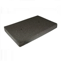 Picture of 110130020 ELEMENT-AIR FILTER