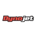 Picture for manufacturer DYNO JET